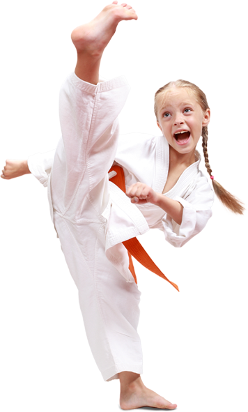 UpLevel Martial Arts Helps Families